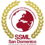 logo-san-domenico