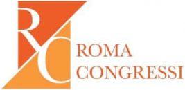 roma-congressi